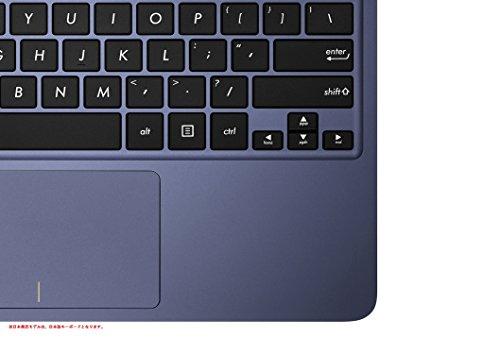 『ASUS ノートブック X205TA ダークブルー ( WIN8.1 BING-32B / 11.6inch / Z3735F / eMMC 64GB / 2GB / BT4.0 ) X205TA-B-DBLUE』の18枚目の画像