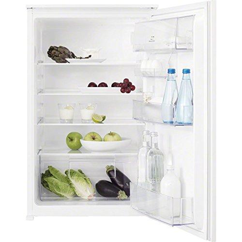 Electrolux ERN1400AOW Libera installazione frigorifero con congelatore
