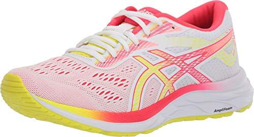 ASICS Zapatillas de running Gel-Excite 6