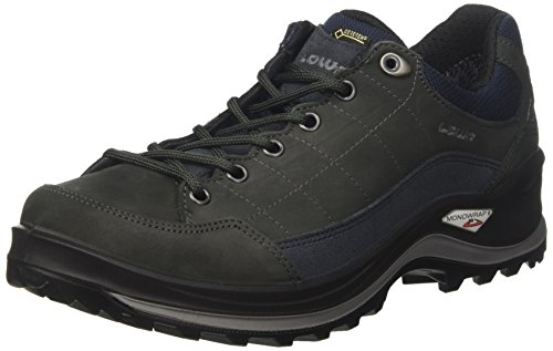 Lowa Schuhe Renegade III GTX LO