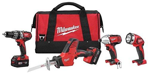 Milwaukee 2695-24