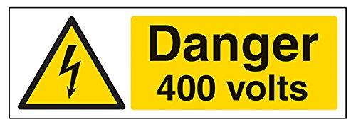 vsafety signos 68036ax-s