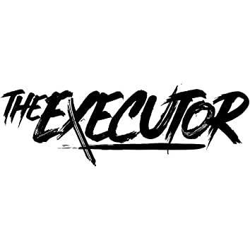 The Age of Execution