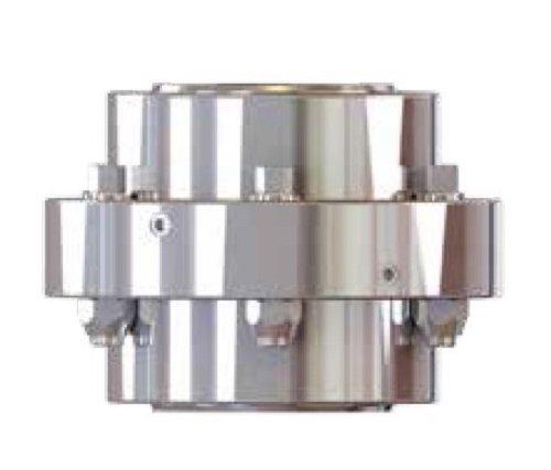 Lovejoy 69790436668 HERCUFLEX FX Series Cou 4.5SM Steel 36668 Ranking TOP15 Bargain
