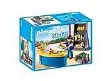 Playmobil- Cantina Juguete, Multicolor (geobra Brandstätter 9457) ,...