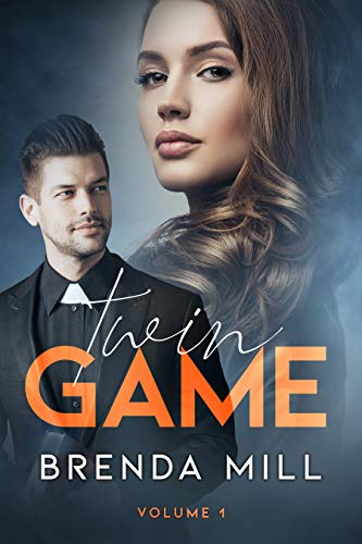 Twin Game 1: Quando l'amore non basta eBook: Mill, Brenda, Design ...