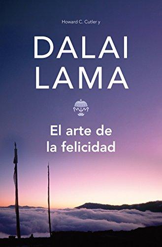 El Arte De La Felicidad Ebook Dalai Lama Amazon Es Tienda Kindle