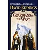 [Guardians of the West] [by: David Eddings]