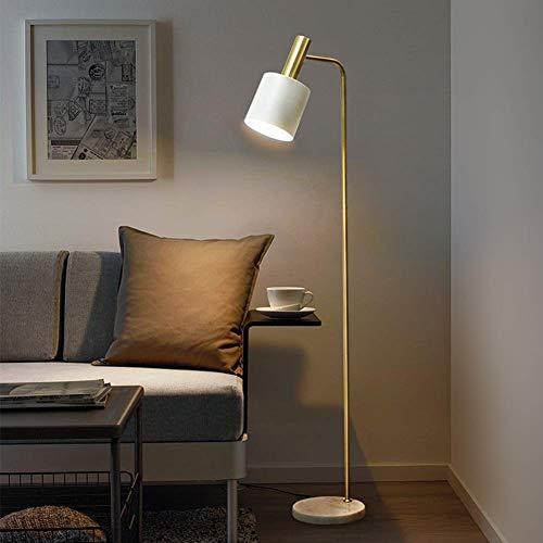 FLZ Angelruten-Stehlampe/Riesen-Stehlampe/Bogenlampe