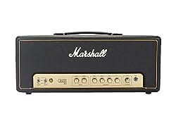 professional Marshall Amp Marshall Origin 50W, with FX loop and boost (M-ORI50H-U)