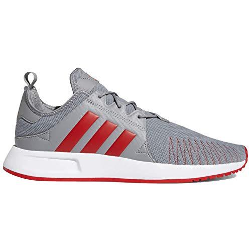 adidas Mens Originals Xplr Mens Casual Shoes Fy9075 Size 13