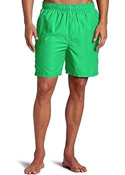 Best green swim trunks Reviews