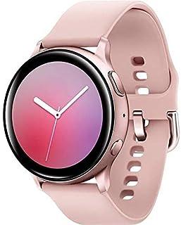 Galaxy Watch Active2 LTE, Pink Gold, SM-R825, SmartWatch, 44mm, ALU, EU-Ware (B095KPBPQS)   Amazon price tracker / tracking, Amazon price history charts, Amazon price watches, Amazon price drop alerts