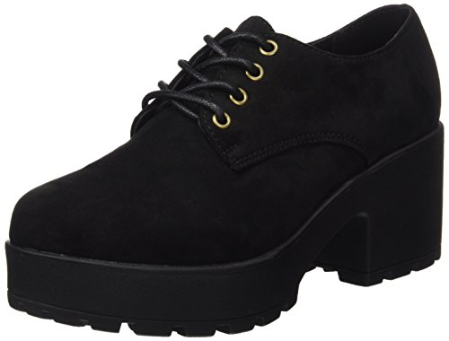 COOLWAY Cruise, Zapatos Cordones Oxford