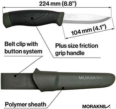 Mg knives _image4