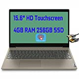 Compare ASUS VivoBook 15″ vs Lenovo Ideapad 3 15