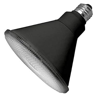 TCP 06808 - LED17HOP38D35KFLB PAR38 Flood LED Light Bulb