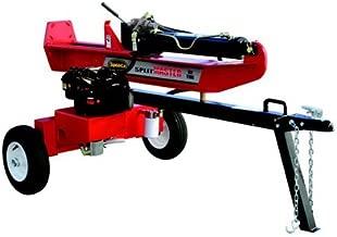 Speeco S40123300 22 Ton Gas Log Splitter