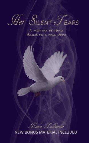 Book: Her Silent Tears by Kara Tollman