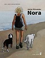 Meine Schwester Nora