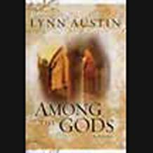 Among the Gods: Chronicles of the Kings, Book 5