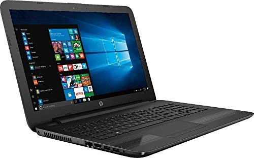 2018 Newest HP Touchscreen 15.6 inch HD Laptop, Latest Intel Quad-Core i5-8250U Processor up to 3.40 GHz, 8GB DDR4, 1TB Hard Drive, DVD-RW, HDMI, Webcam, Bluetooth, Windows 10 Home