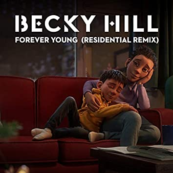 Forever Young (Residential Remix)