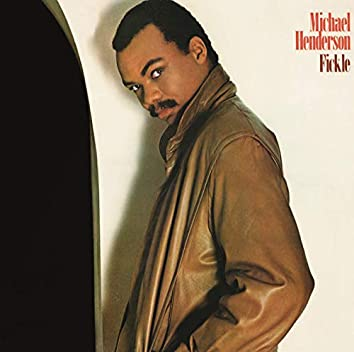 Fickle (Expanded Edition)