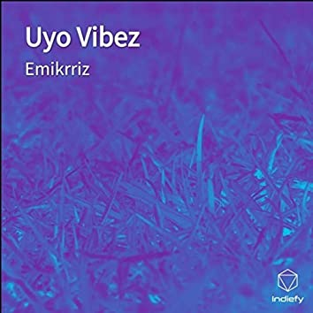 Uyo Vibez