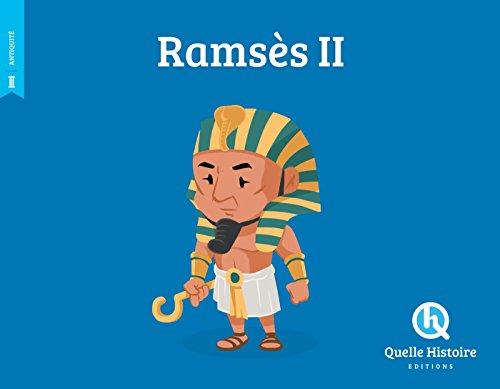 Ramsés II