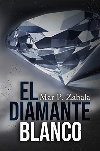 El diamante blanco