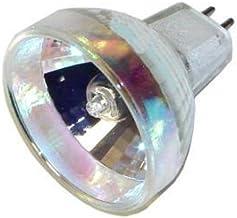 Elenest FHS Lamp