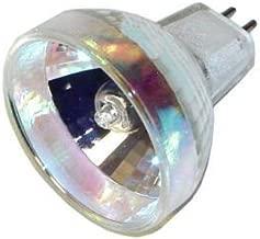Best kodak ektagraphic iii a projector bulb Reviews