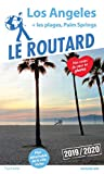 Guide du Routard Los Angeles 2019/2020