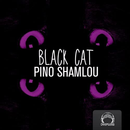 Pino Shamlou