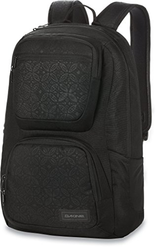 Dakine Jewel 26L Backpack (Tory)