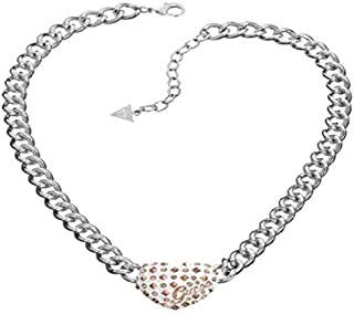 Necklace for Women by Guess, UBN11222