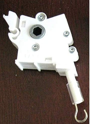 3 Pack Wand Tilt Control Low 100% quality warranty! Parts Blind Horizontal Tilter Popularity