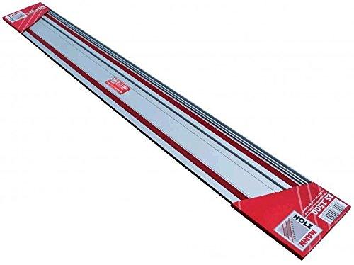 Carril guia de corte para sierra circular FS1500 Holsmann para TAS 165 y TAS 165PRO