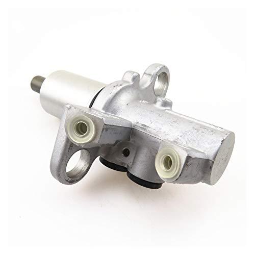 RJJX Radhydraulikpumpe Bremszylinder für 1,8 t 2,0 t A4 8E A6 C5 RS6 2000-2005 Passat B5 8E0611021 8E0 611 021