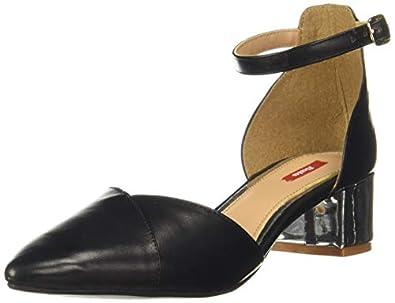 BATA Women's Zouk Fashion Sandals