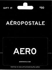 Aéropostale is a specialty retailer of casual apparel and accessories, principally targeting 16 to 22-year-old young women and men through its Aéropostale and Aéropostale Factory Stores and website, aeropostale.com. The brand provides customers with ...