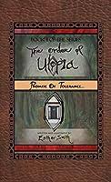 The Order of Utopia