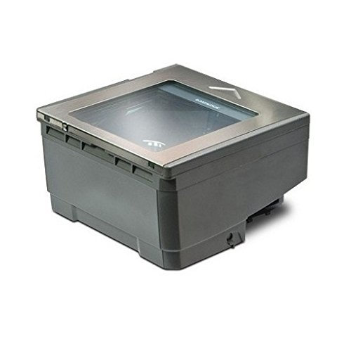 Datalogic Scanning M230d-00101–00000r scanner, modèle