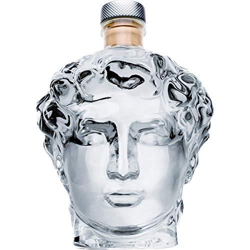 David Luxury Gin - 700 ml