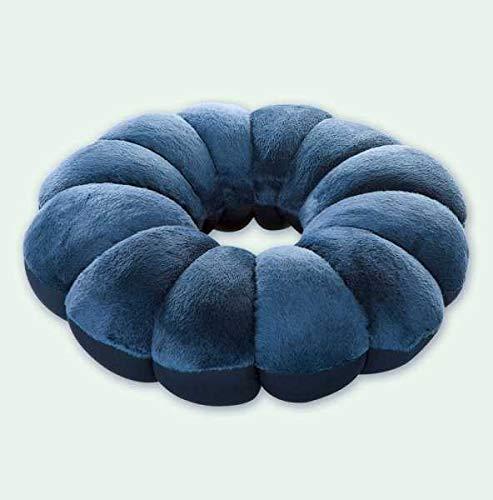 WENKO Multi Relax-Kissen Kissenfüllung Kissenbezüge Entspannen Nacken Nackenschmerzen relaxen