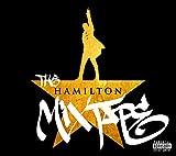 The Hamilton Mixtape [Vinilo]