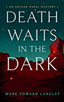 Death Waits in the Dark (Arthur Nakai)