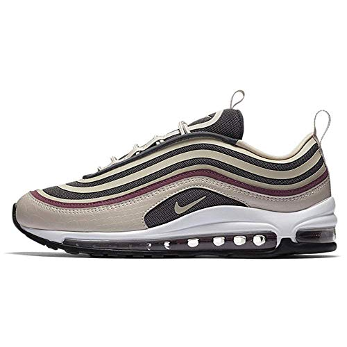 NIKE Air Max 97 Ultra '17 SE Women's Running Shoes AH6806-004 (7.5)