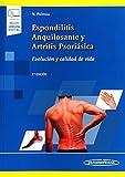Espondilitis anquilosante y artritis psoriasica: Evolución y calidad de vida